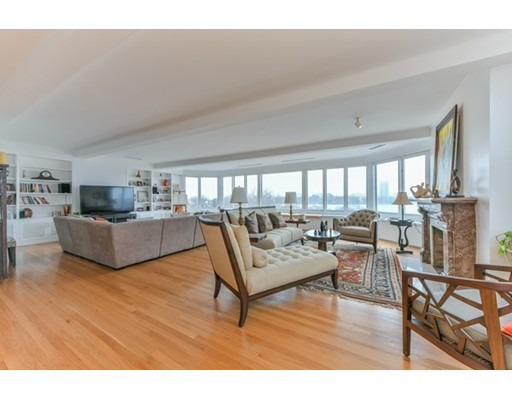 404 Beacon, Boston, Ma 02116