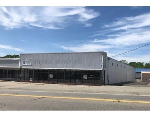 1278 Lakeview Avenue, Dracut, MA 01826