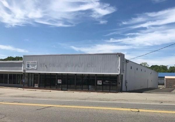 1278 Lakeview Avenue Dracut MA 01826