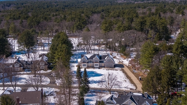 15 Laurel Road, Weston, MA, 02493,  Home For Sale