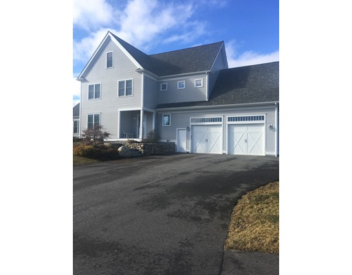 43 Bluejay Way, Pembroke, MA