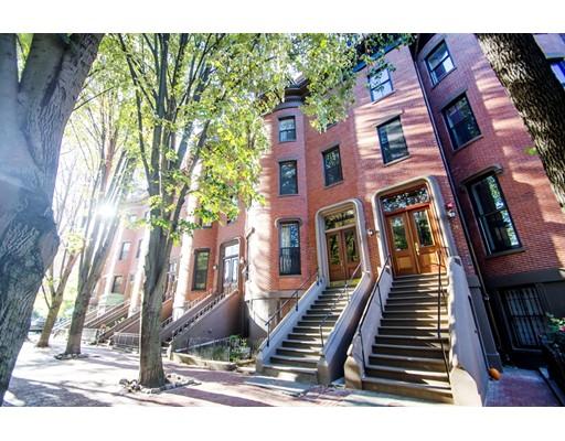 33 Worcester Square, Boston, MA 02118