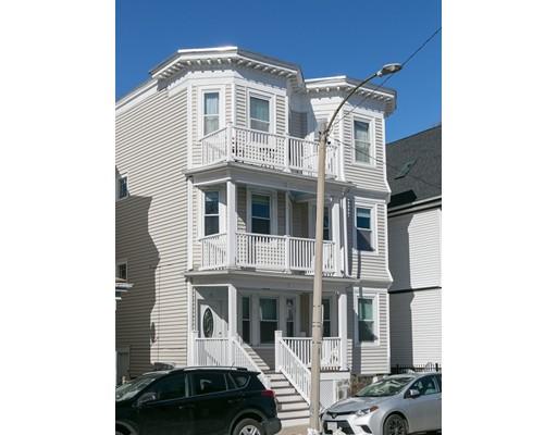 39 Edison Green, Boston, MA 02125