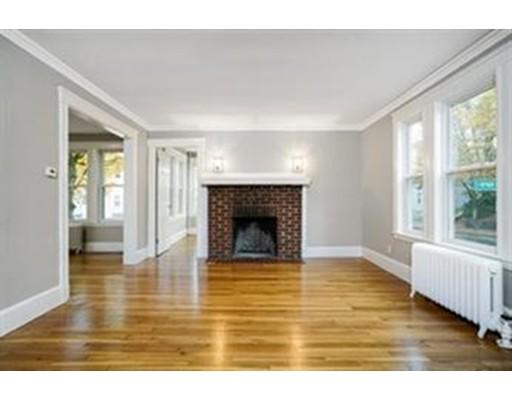 506 Washington Street, Boston, Ma 02135