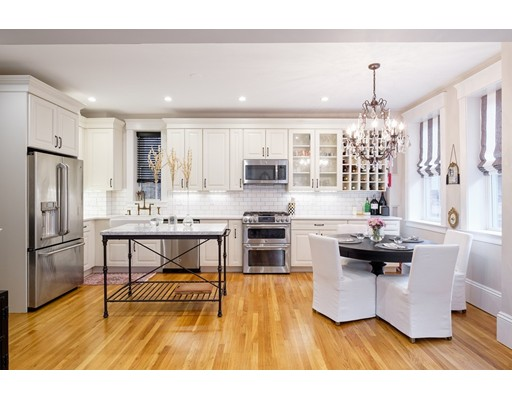 640 Washington Street, Brookline, MA 02446