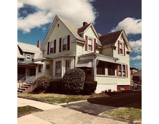 29 Archer Street, Lynn, MA