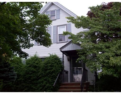 237 BRADFORD Street, Everett, MA
