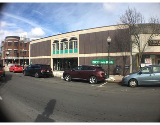 355 Main Street, Woburn, MA 01801