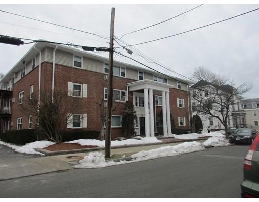 12 Portland Street, Lynn, MA 01902