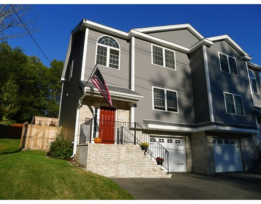 137C Commonwealth Avenue, Worcester, MA