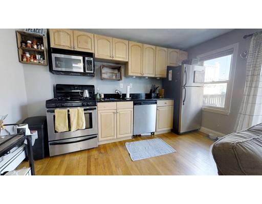 11 Burrill Place, Boston, MA 02127
