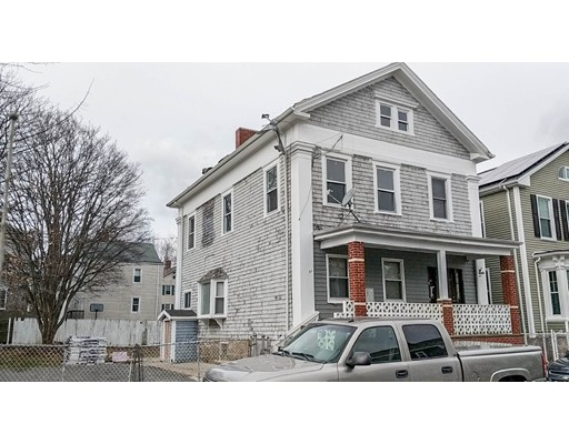 57 State Street, New Bedford, MA 02740