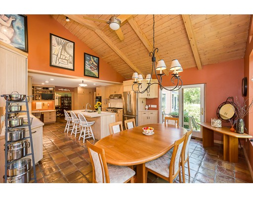 3 Redwood Circle, Boxford, MA