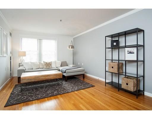 300 Allston Street, Boston, MA 02135