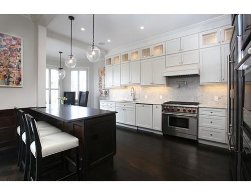 362 Tappan Street, Brookline, MA 02445