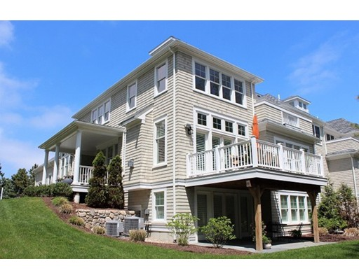 14 Backriver Road, Hingham, MA 02043