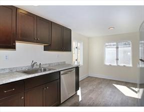 63 Webster Street #2, Boston, MA 02128