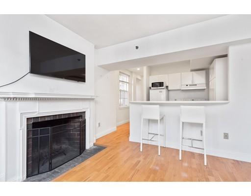 15 River Street, Boston, MA 02108