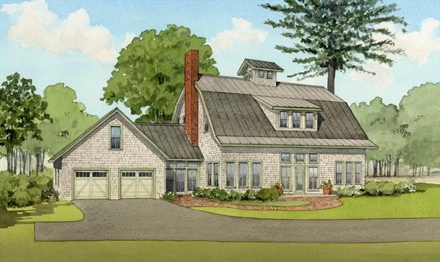 Our Listings | Stone Ridge Properties