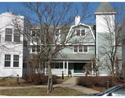 37 Hastings, Boston, MA 02132