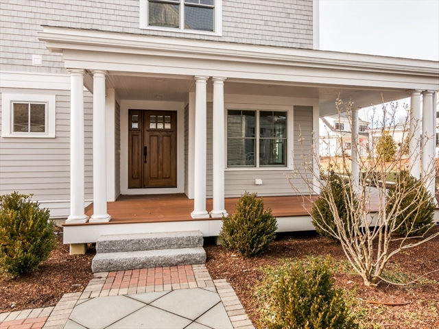 14 Stonebridge Road, Ipswich, MA, 01938,  Home For Sale