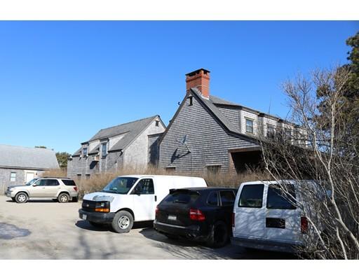 10 Mary Ann Drive, Nantucket, MA 02554
