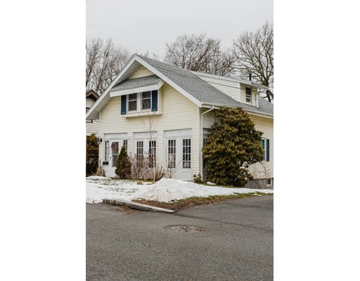 115 Elmlawn Road, Braintree, MA