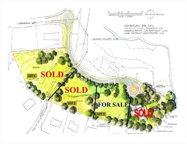 39 Oakmont Lane, Belmont, MA, 02478, Belmont Home For Sale