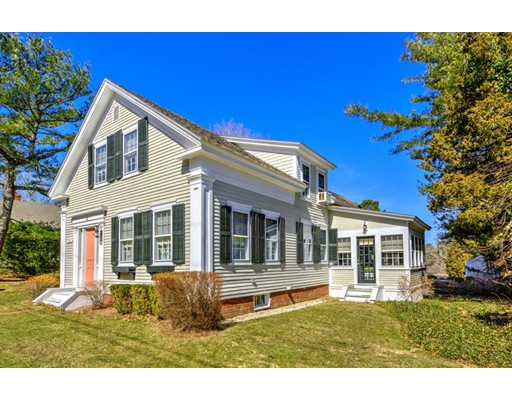 40 Highbank Road, Dennis, MA