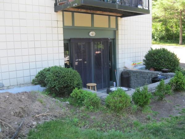 25 Alpine Street Boston MA 02136