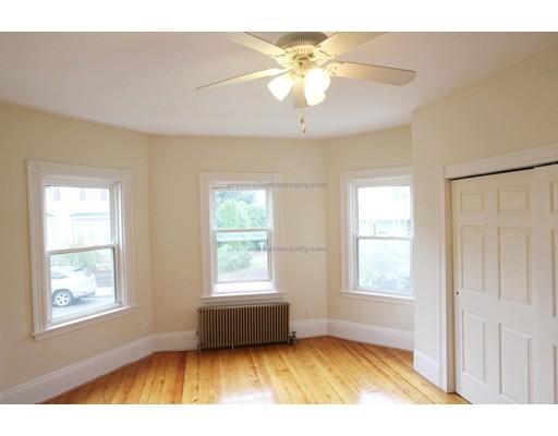 6 Primrose Street, Boston, Ma 02131