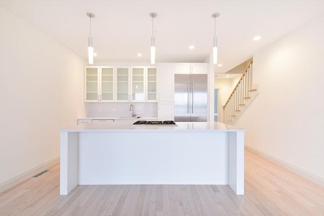 266H Merrimac, Newburyport, MA, 01950, Essex Home For Sale
