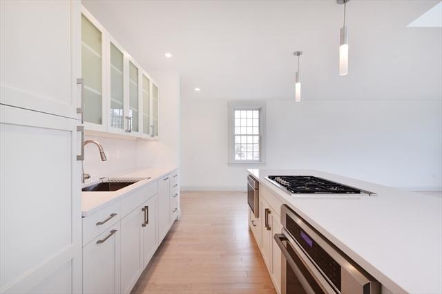 266J Merrimac, Newburyport, MA, 01950, Essex Home For Sale