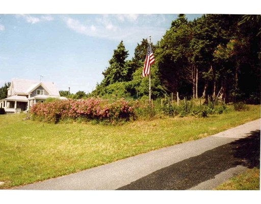 132 Manomet Point Road, Plymouth, Ma