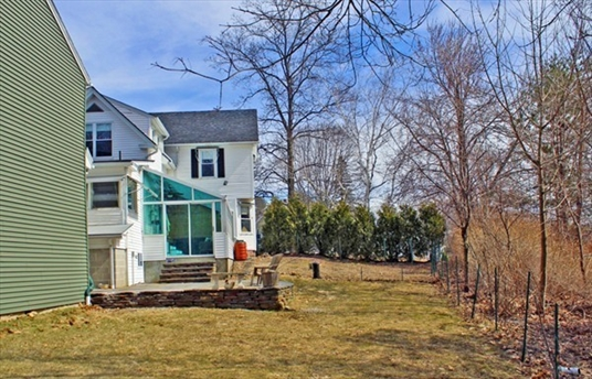 346 Conway Street, Greenfield, MA: $325,000