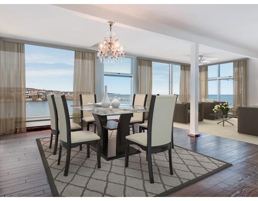 25 Ab Atlantic Avenue Rockport Ma Real Estate Listing 72298277