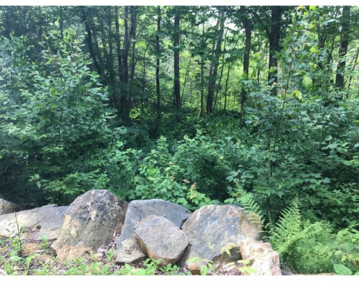57A Molasses Hill, Brookfield, MA