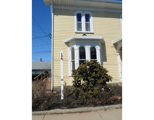 65 Pleasant Street, Woburn, MA 01801