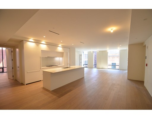 10 Farnsworth, Boston, Ma 02210