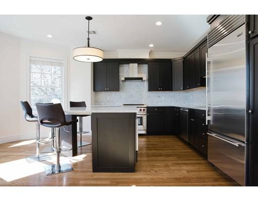 21 Summit Avenue, Brookline, Ma 02446