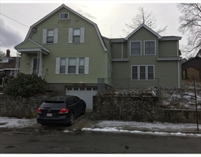 48 Glen Rock Ave, Malden, MA 02148