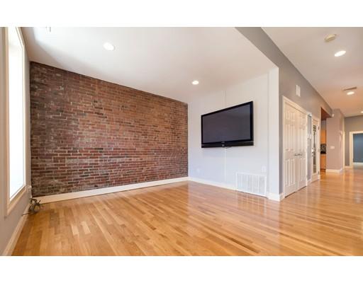 37 Moreland Street, Boston, MA 02119