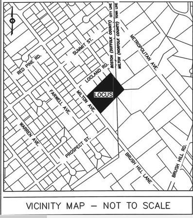 144 Milton Ave, Boston, MA, 02136, Boston Home For Sale