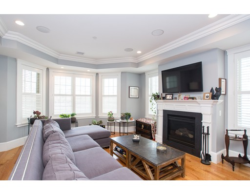 689 E 4th Street, Boston, MA 02127