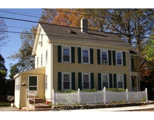 214 West Street, Reading, MA 01867