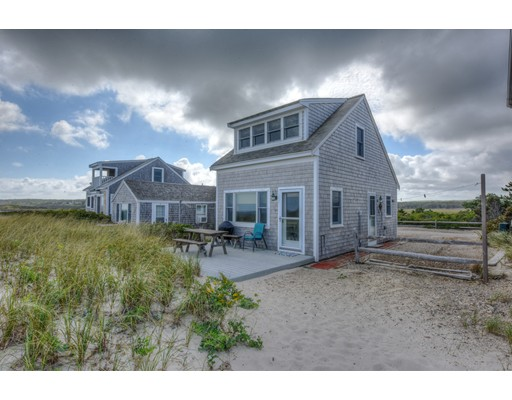 225 N Shore Blvd, Sandwich, MA 02537