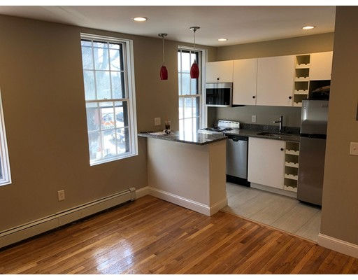 62 Melrose, Boston, Ma 02116