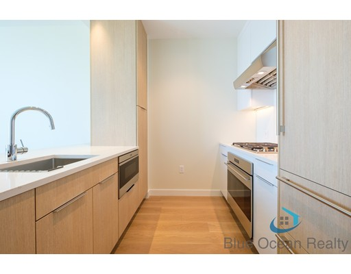 188 Brookline Avenue #26H Floor 26