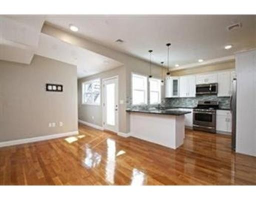59 Baldwin Street, Boston, Ma 02129