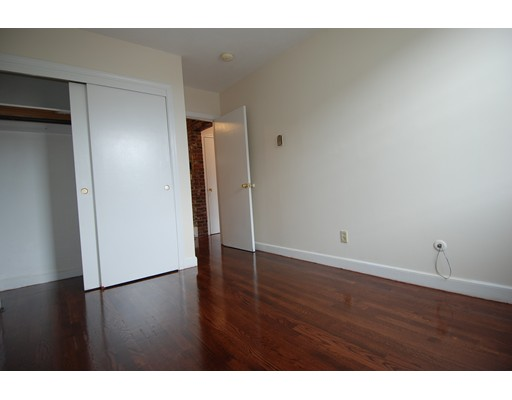 94 TYLER, Boston, Ma 02111